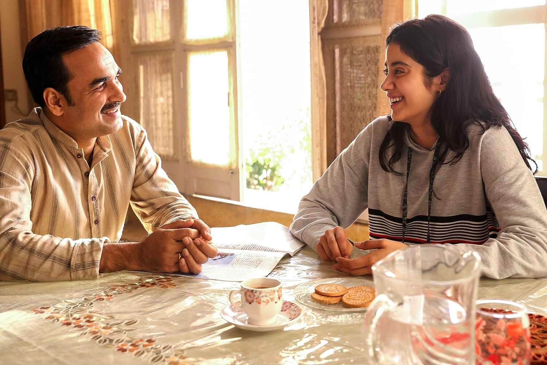 Gunjan Saxena: The Kargil Girl (2020) full movie download 720p in hindi