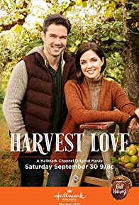 Primary photo for Harvest Love