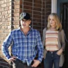 Jay Mohr and Amanda Wyss in The Orchard (2020)