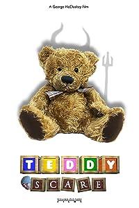 English movie video clip download Teddy Scare [Avi]