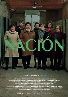 Nación (2020)