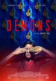 Demons (II) (2018)