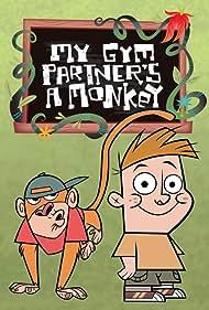 My Gym Partner's a Monkey (2005)