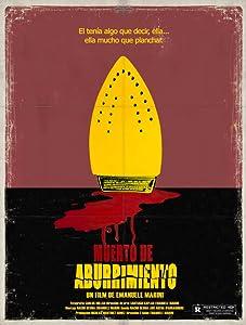 Movies for ipad Muerto de Aburrimiento by [480x320]