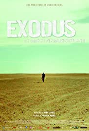 Exodus Where I Come from Is Disappearing