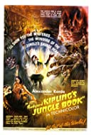 Jungle Book Kickass