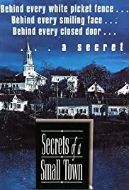Secrets of a Small Town - IMDb