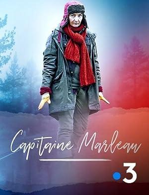 Capitaine Marleau (2015–)