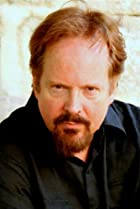 David Gasman