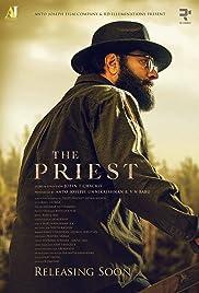 The Priest (2021) Mammootty Malayalam