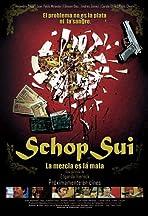 Schop Sui