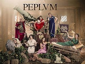 Peplum (2015–)