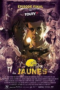 Must watch english thriller movies Le laboratoire perdu [Quad]