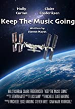 Keep the Music Going
