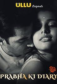 Prabha Ki Diary Season 2 (Hindi)