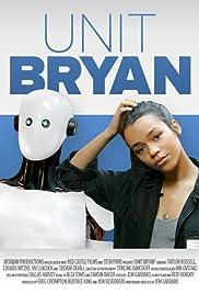 UNIT Bryan Poster