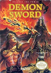 Movies mp4 free download sites Demon Sword by [2K]