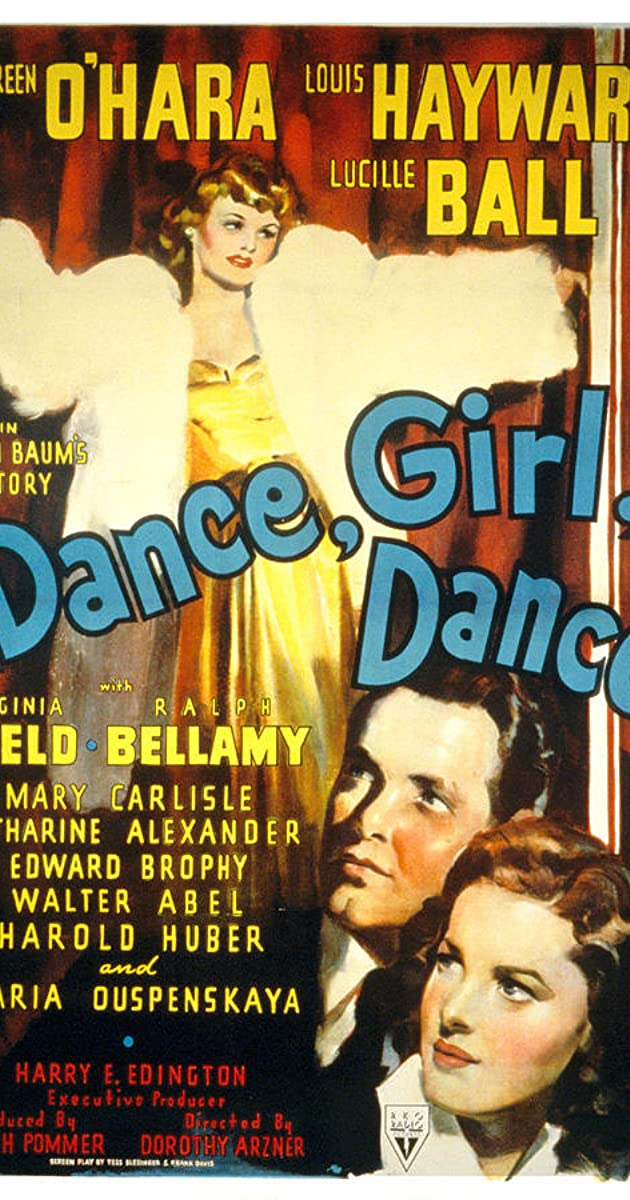 Download Film Let S Dance Subtitle Indonesia 3gp Movie
