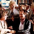 Dana Carvey and Angela Paton in Clean Slate (1994)