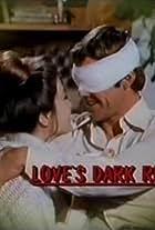 Love's Dark Ride