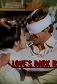 Primary photo for Love's Dark Ride