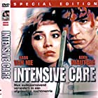 Nada van Nie and Koen Wauters in Intensive Care (1991)