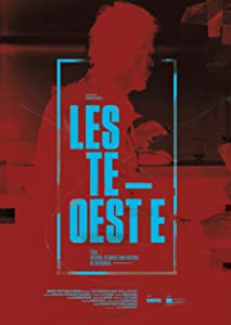 Watch uk movies Leste Oeste by [320x240]