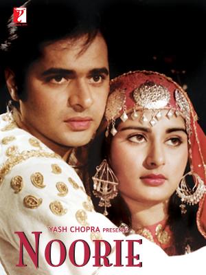 Madan Puri Noorie Movie