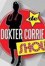 De Dokter Corrie Show
