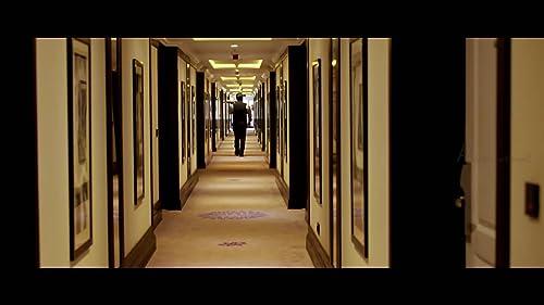 Lailaa O Lailaa (2015) Trailer
