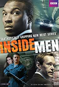 Inside Men (2012)