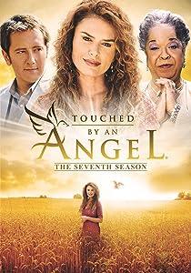 Sitio de descarga de videos de películas móviles Touched by an Angel: An Angel on My Tree  [1280p] [iTunes] by Larry Peerce