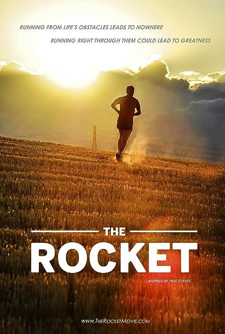 Film: Roket