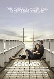 Screwed (2017) Pihalla 1080p