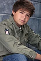 Justin Felbinger