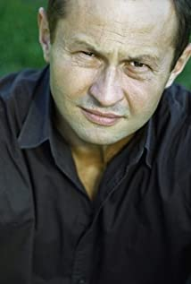 Andrzej Konopka Picture
