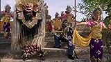 The Amazing Race: Monkey Dance!