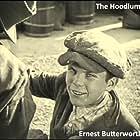 Ernest Butterworth Jr. in The Hoodlum (1919)