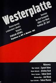 Westerplatte (1967) Poster - Movie Forum, Cast, Reviews