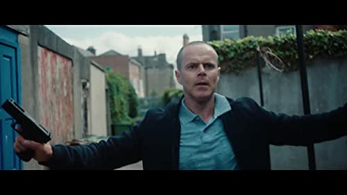 Dave Connolly is a respected member of the Garda Síochána but his loyalty to the law gets tested by his ex-convict brother Joe who is in desperate need of his help.