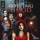 Little Dead Rotting Hood (2016)