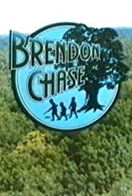 Brendon Chase (1980)
