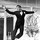 Fred Astaire in The Sky's the Limit (1943)