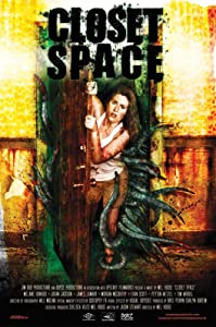 Watch online english movies Closet Space [flv]