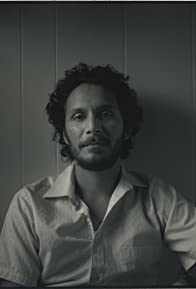 Primary photo for Miguel Alvarez