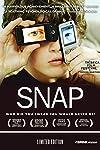 Snap (2010)