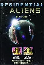 Residential Aliens
