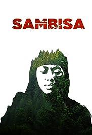 Sambisa Poster
