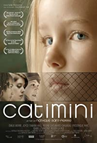 Primary photo for Catimini