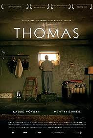 Thomas (2008)